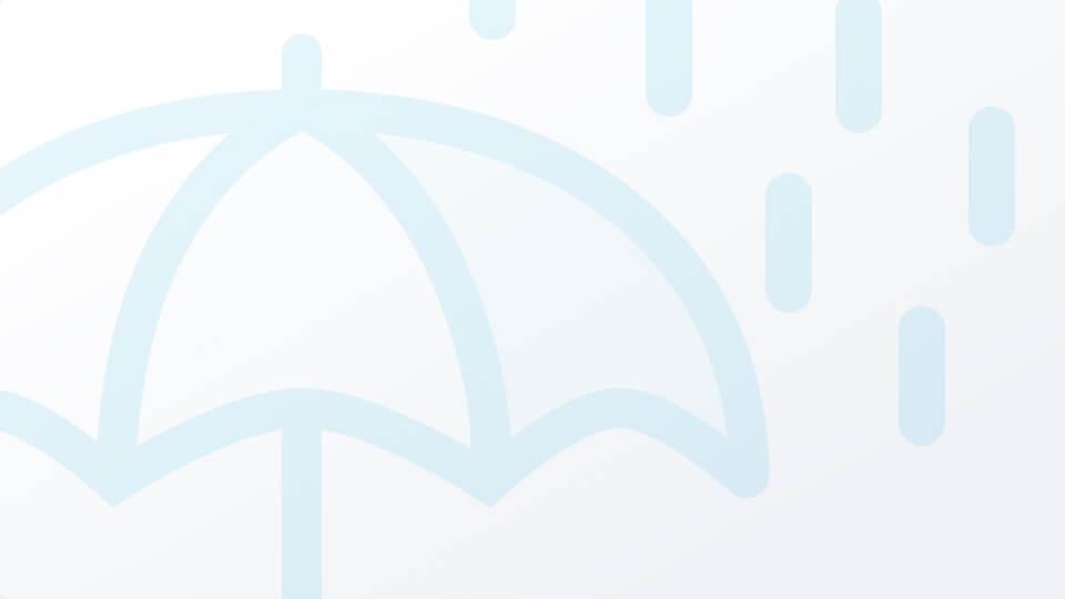 Про онкострахование рассказывают сотрудники компании «Независимые Страховые Консультанты»