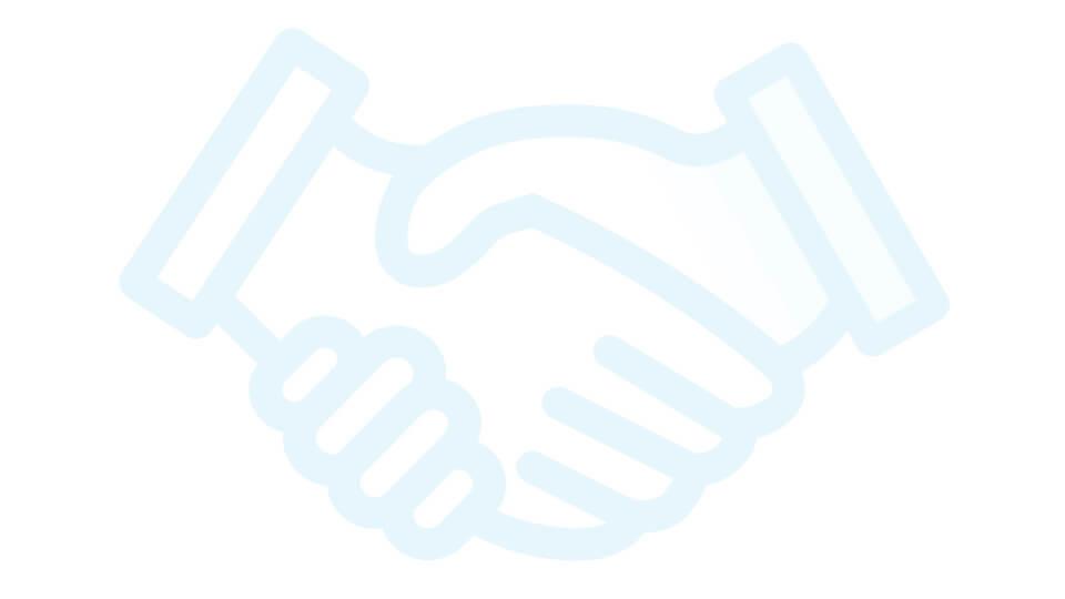 Приложения кПравилам обязательного страхования гражданской ответственности владельцев транспортных средств