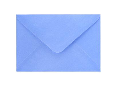 Страхование онкологических заболеваний. Программа— «Голубой конверт» откомпании ОСЖ «Россия».