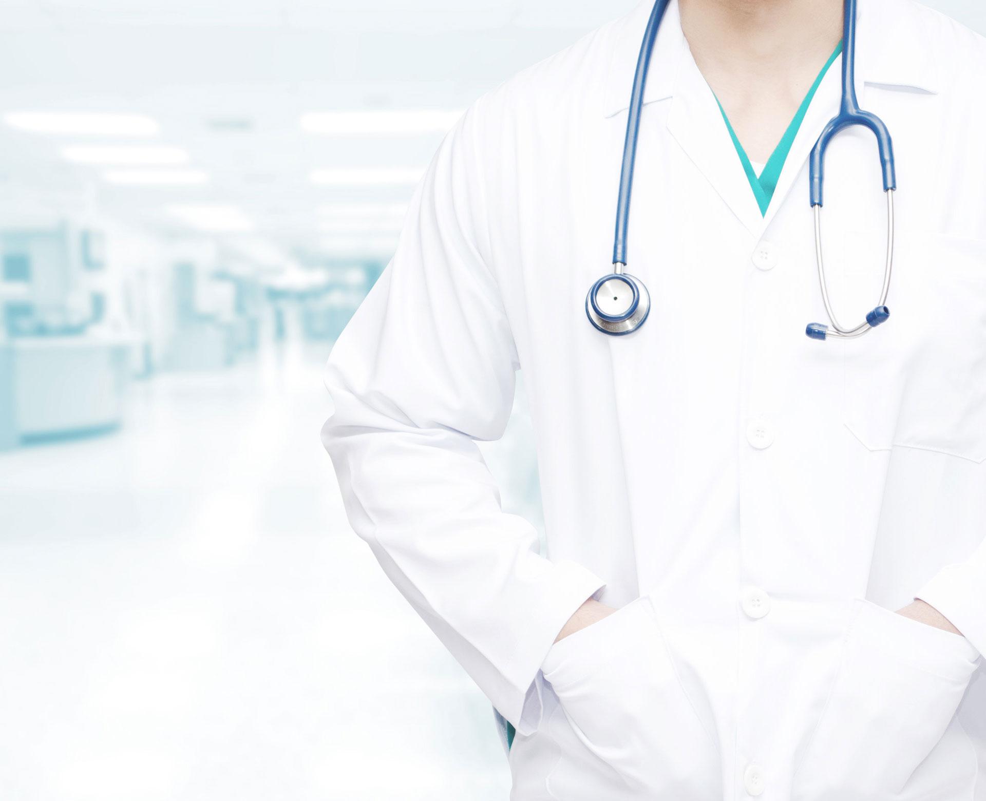 Страхование отонкологических икритических заболеваний