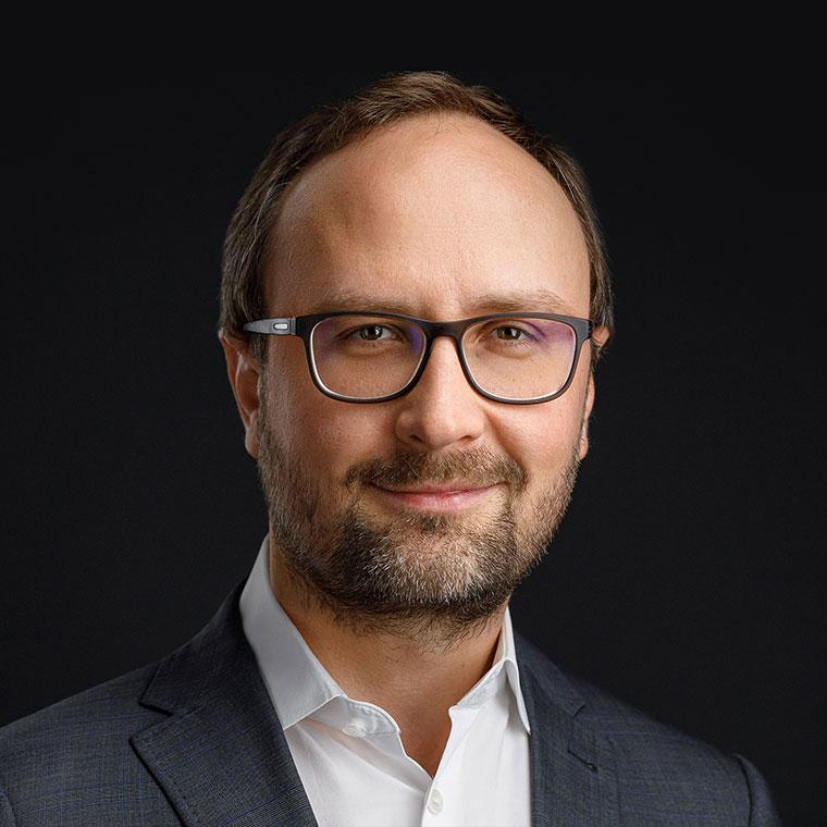 Сергей Катаргин